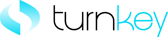 TurnKey Solutions, test automation, Evergreen Automation